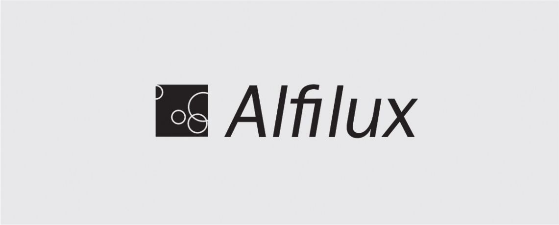ALFILUX – Alberto Barbosa & Filhos, Lda