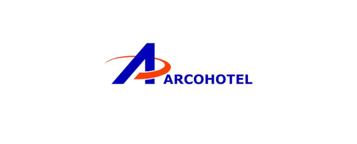 Arco-Hotel – Equipamentos de Hotelaria e Climatização, Lda