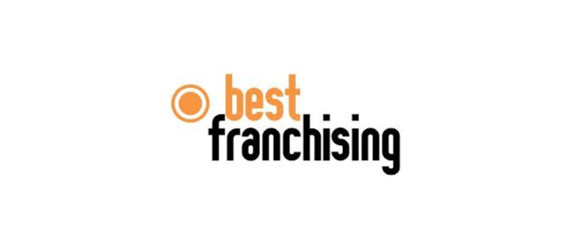 BestFranchising.pt