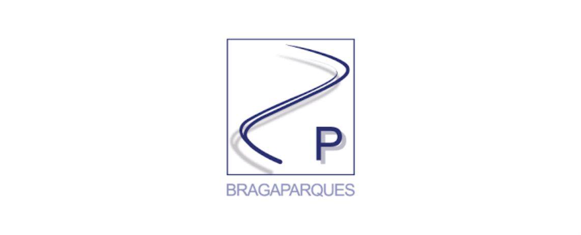 Bragaparques – Estacionamentos de Braga, Lda