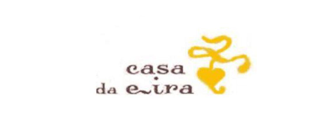 Casa da Eira – Germano Costa Fonseca, Lda.