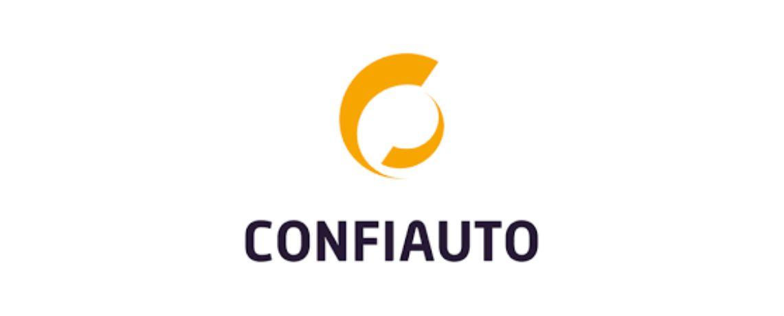 A Confiauto S.A. – Distribuidor Renault e Dacia