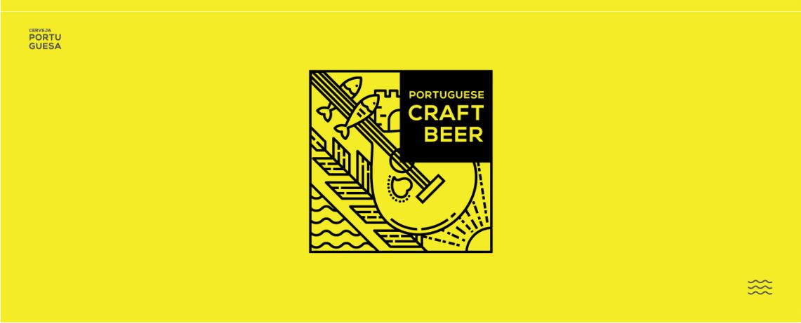 PCB – Portuguese Craft Beer