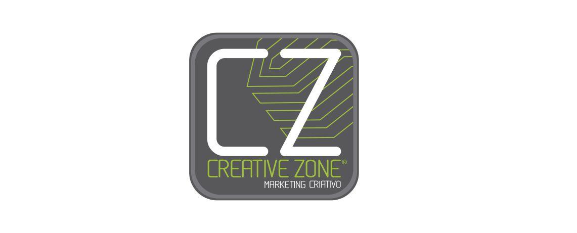 Creative Zone – Consultoria Unipessoal, Lda