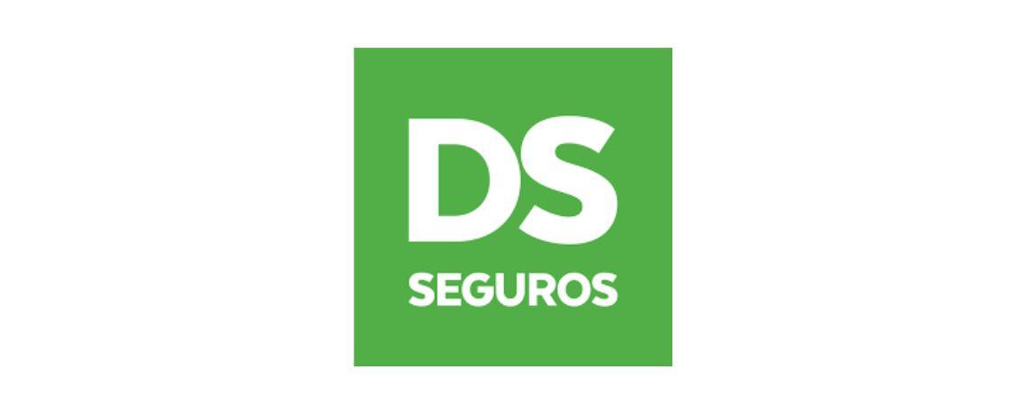 DS Crédito Braga Norte