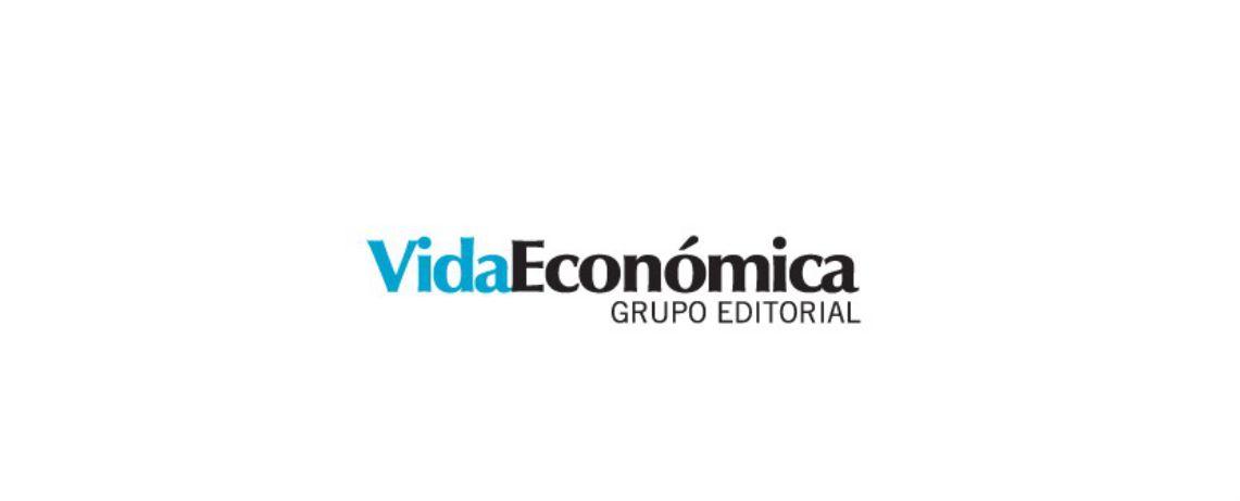 Grupo Editorial Vida Económica