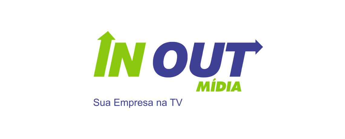 In Out Mídia
