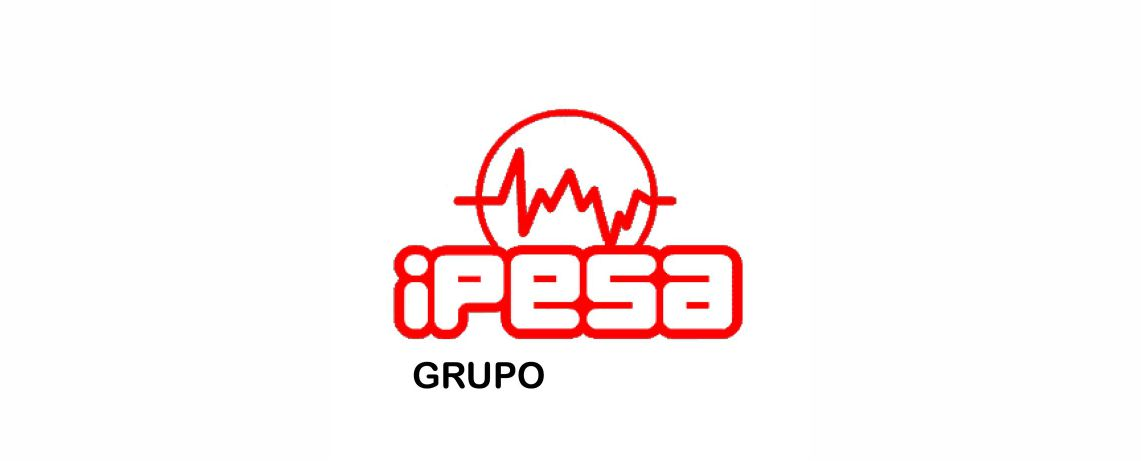 IPESA, Balanças e Básculas Electrónicas, S.A.