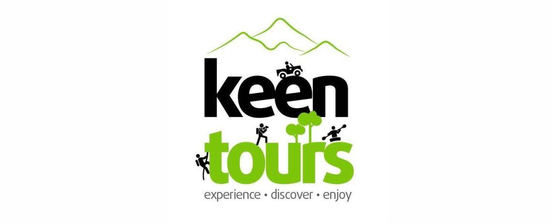 Keen Tours