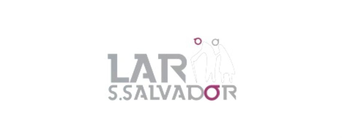 Lar S. Salvador