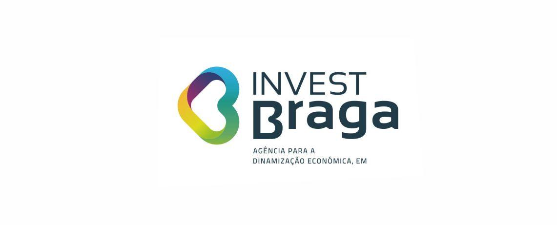 PEB – Empresa Parque Exposições Braga EM