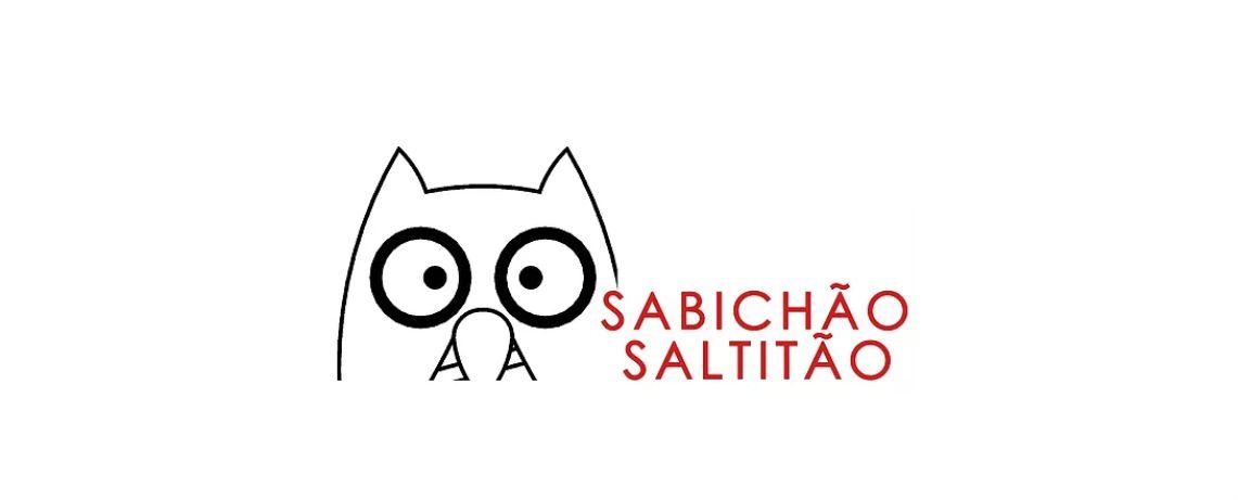 Sabichão Saltitão – Centro de Estudo e Parque de Diversão Lda