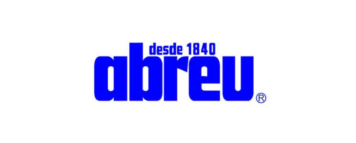 Agência Abreu, Lda