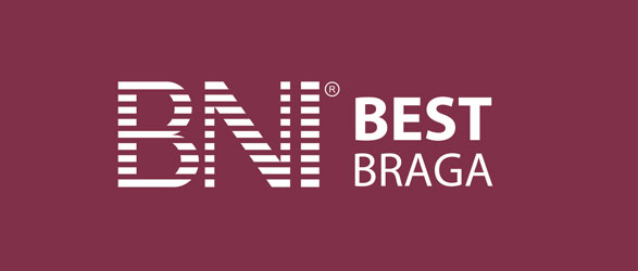 BNI Best Braga