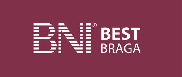 BNI Best Braga
