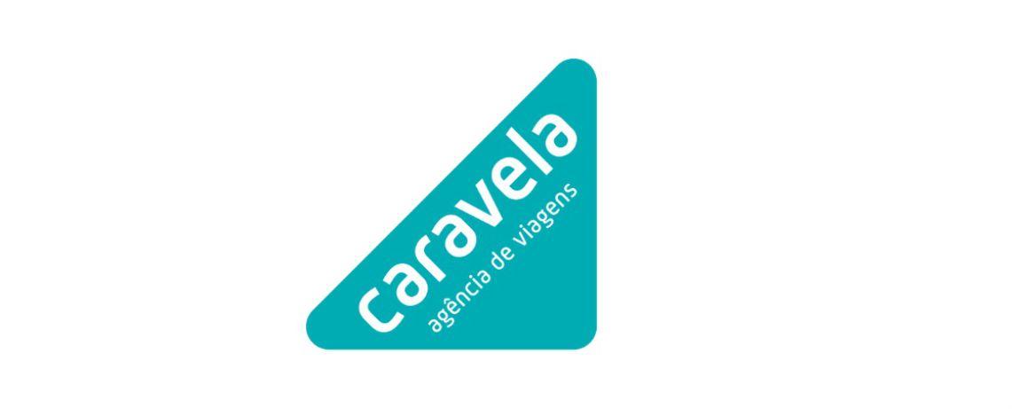 CARAVELAS 2000 – Agência de Viagens e Turismo, Lda