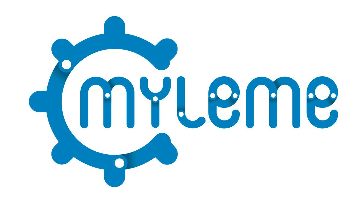 MyLeme
