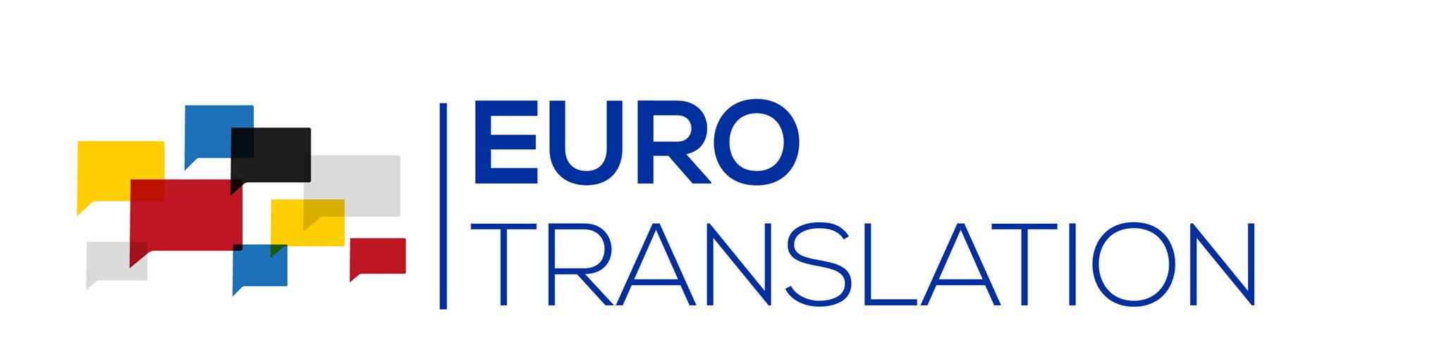 Euro Translation, Lda