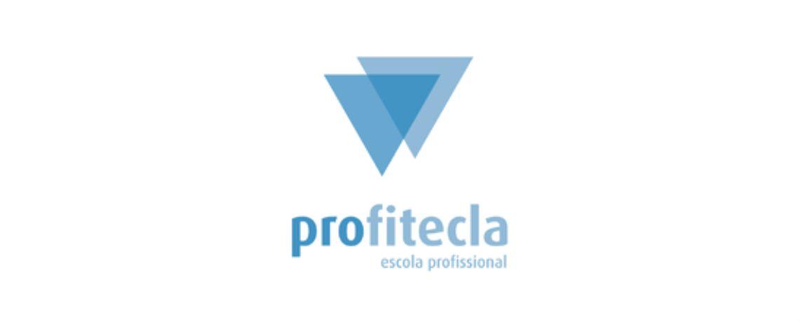 Academia Profissional Tecla e Escola Profissional Profitecla