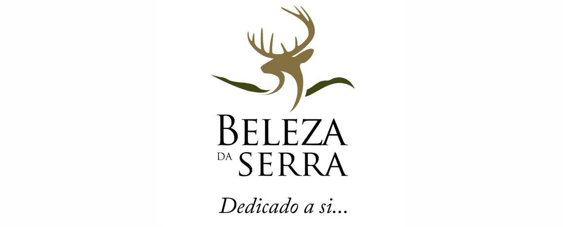 Hotel Beleza da Serra