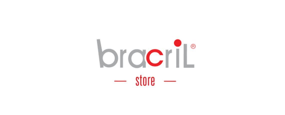 BRACRIL – Reclamos Luminoso, Lda