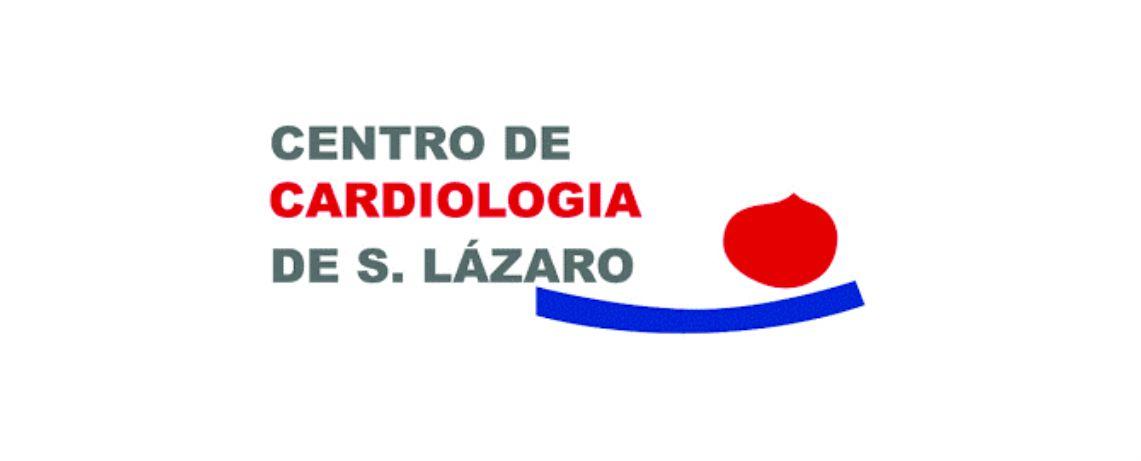 Centro de Cardiologia de S. Lázaro
