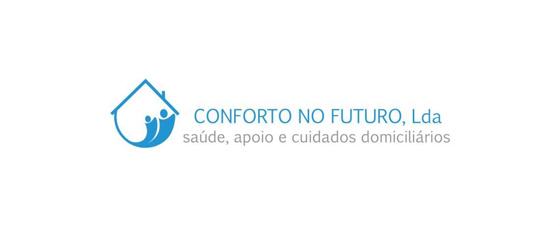Conforto no Futuro, Lda – Saúde, apoio e cuidados domiciliários