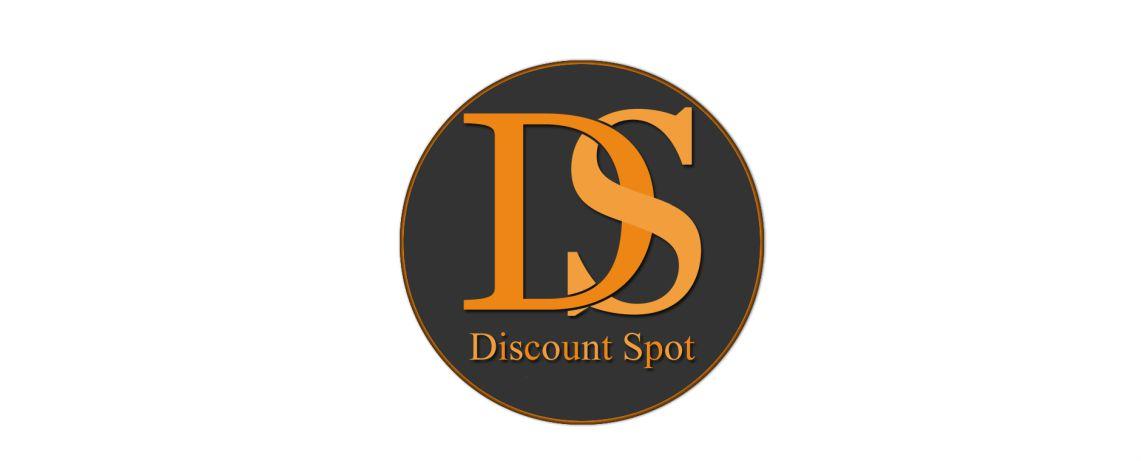 Discount Spot