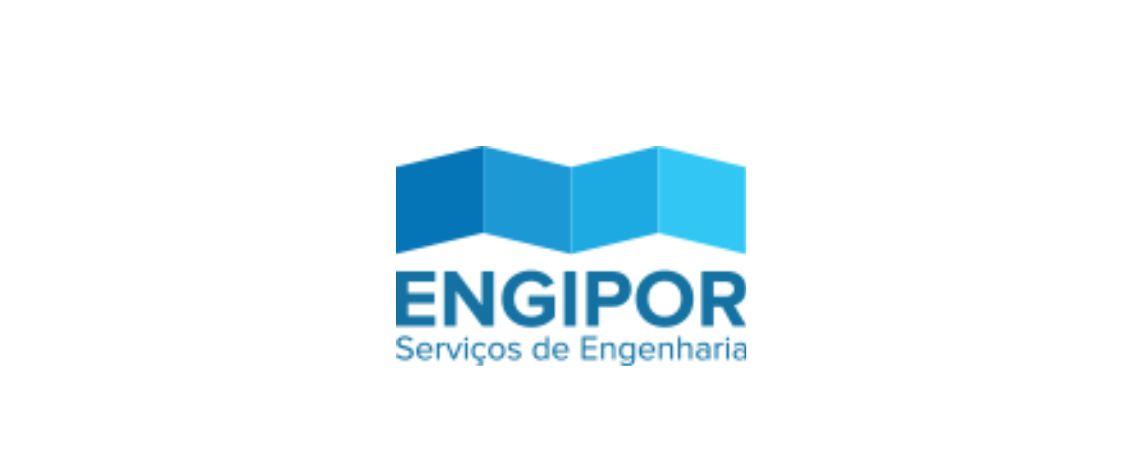 Engipor – Serviços de Engenharia