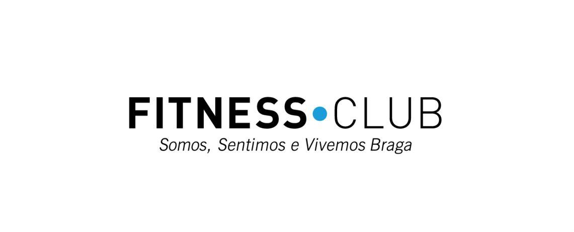 Fitness Club de Braga
