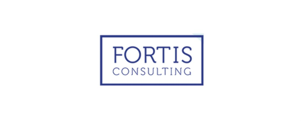 Fortis Consulting