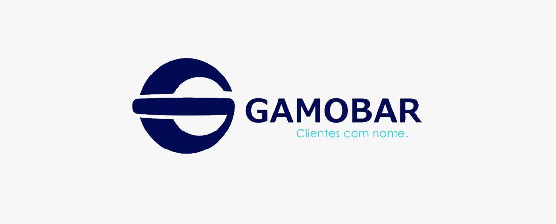 Gamobar – Sociedade de Representações, SA