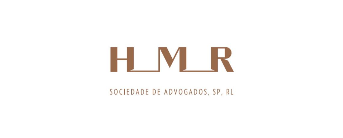HMR – Sociedade de Advogados