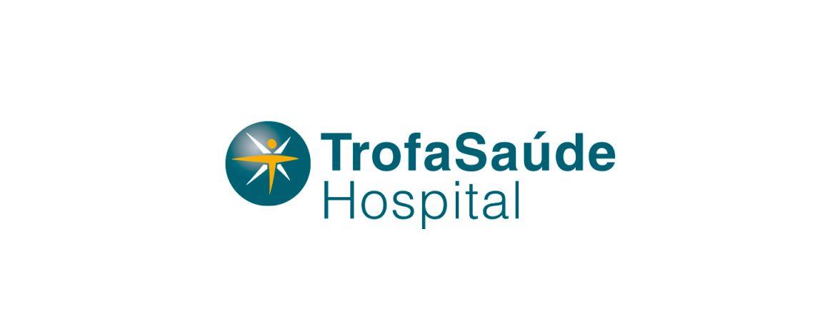 Hospital Privado de Braga, S.A