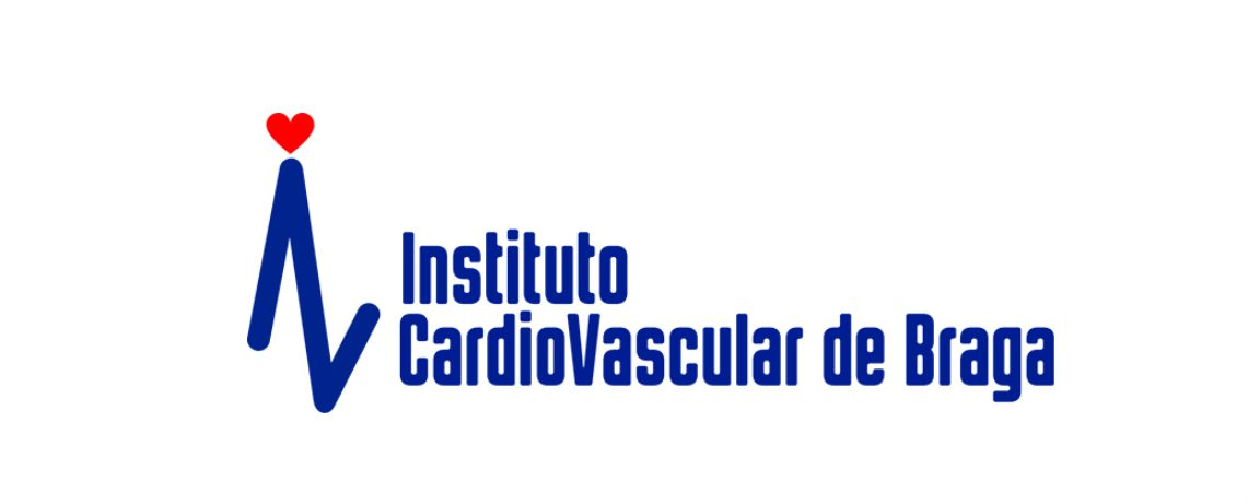 Instituto Cardiovascular de Braga