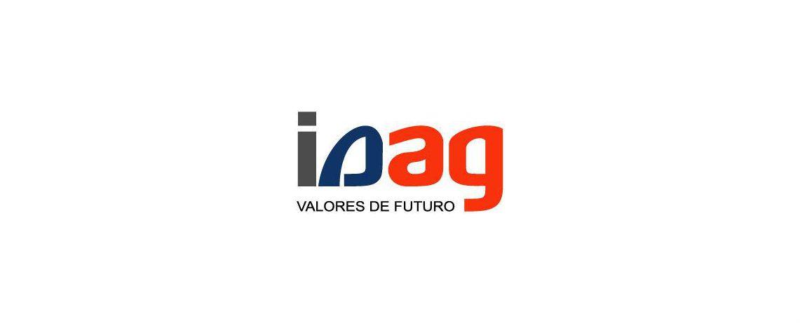 ISAG – Instituto Supeior de Administração e Gestão