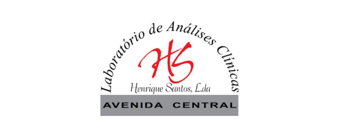 Laboratório de Análises Clínicas Henrique Santos, Lda