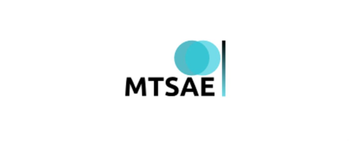 MTSAE – Consultoria, Higiene e Controlo Alimentar, Lda