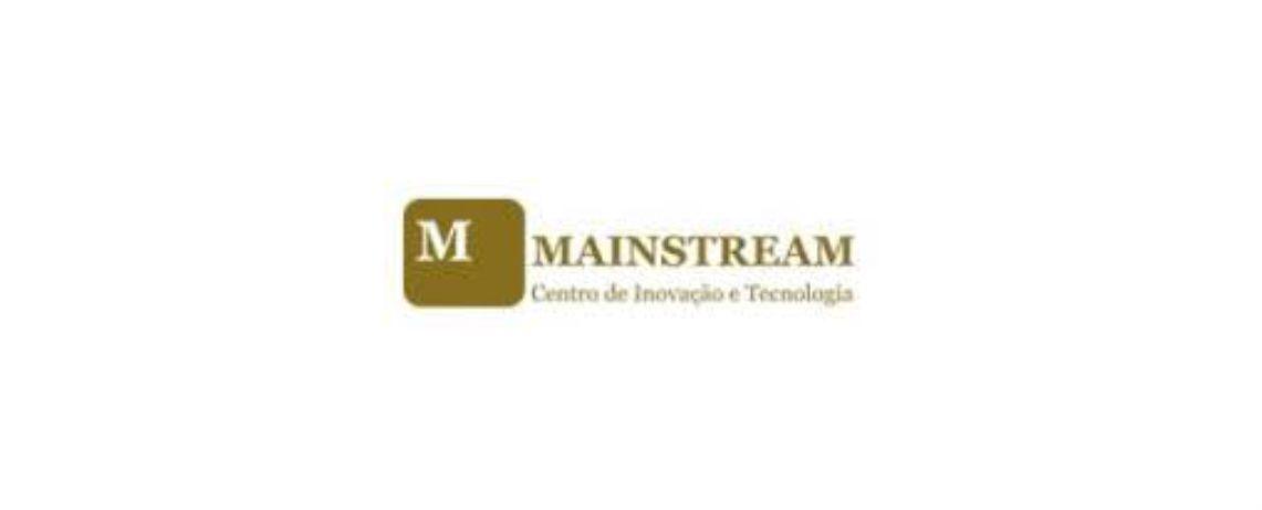 Mainstream – Centro de Inovação e Tecnologia, Unip,Lda
