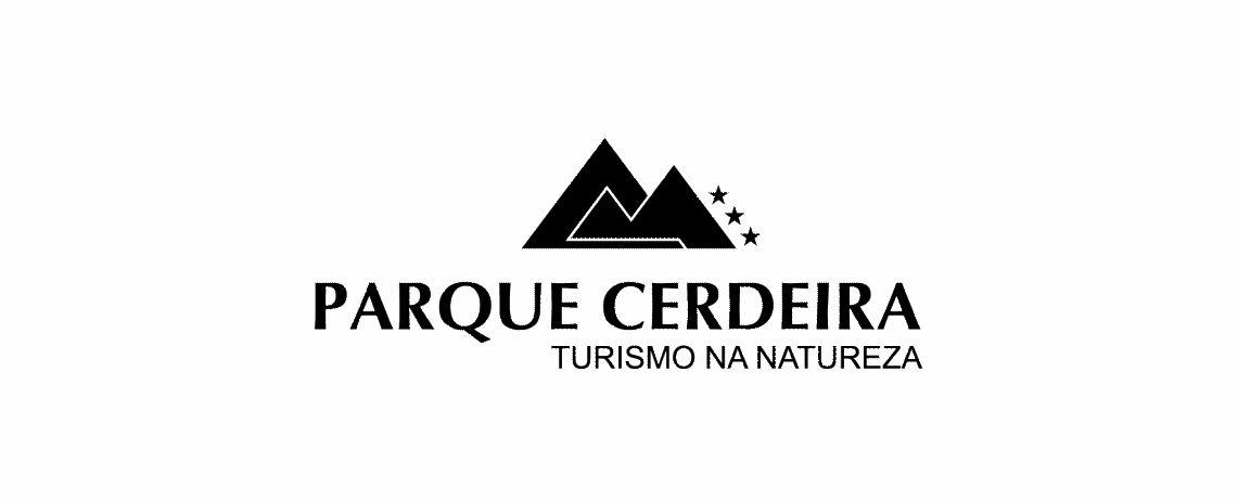 Cerdeira,Turismo e Ambiente, Lda