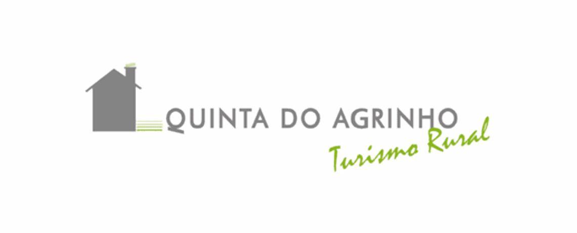 Quinta do Agrinho – Turismo no Espaço Rural