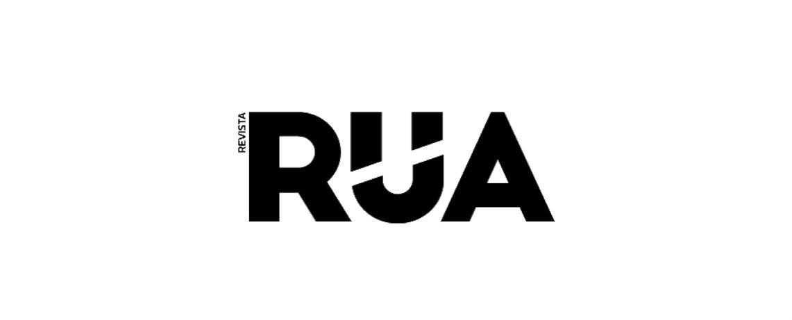 Revista Rua, UFIT e Revista Punto