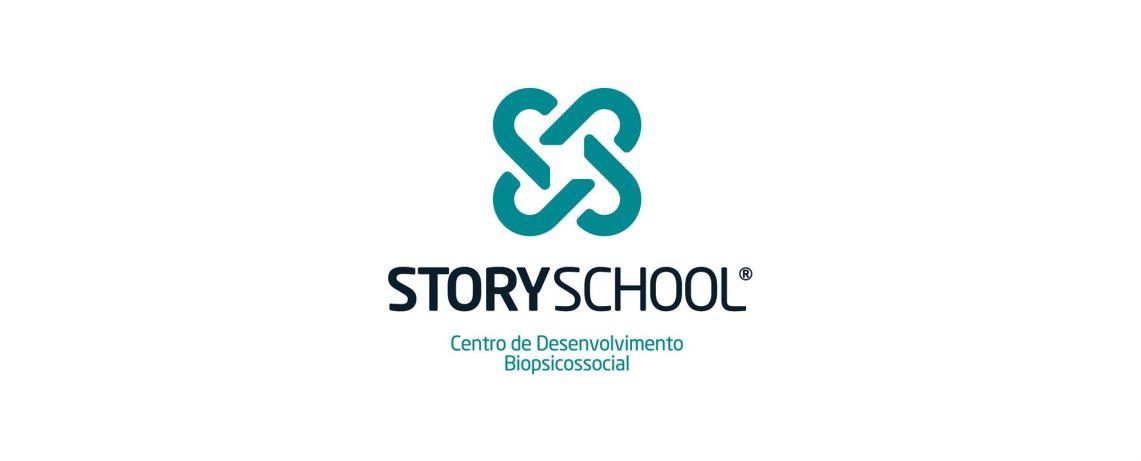 Story School