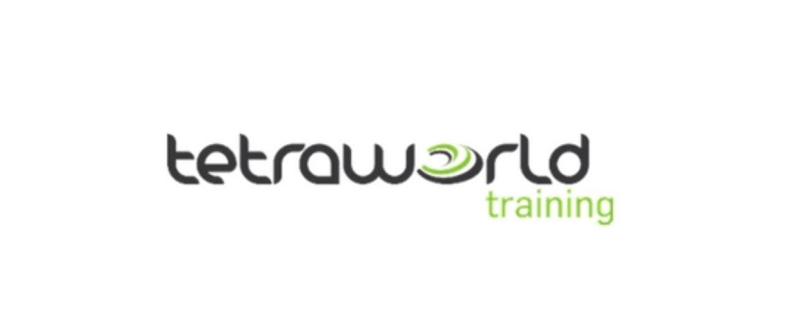 Tetraworld Training