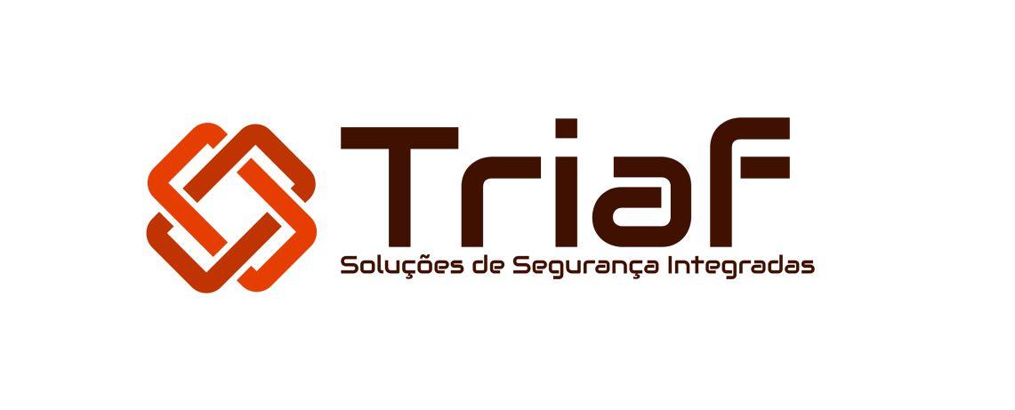 Triaf – Segurança e Telecomunicações de Braga, Lda