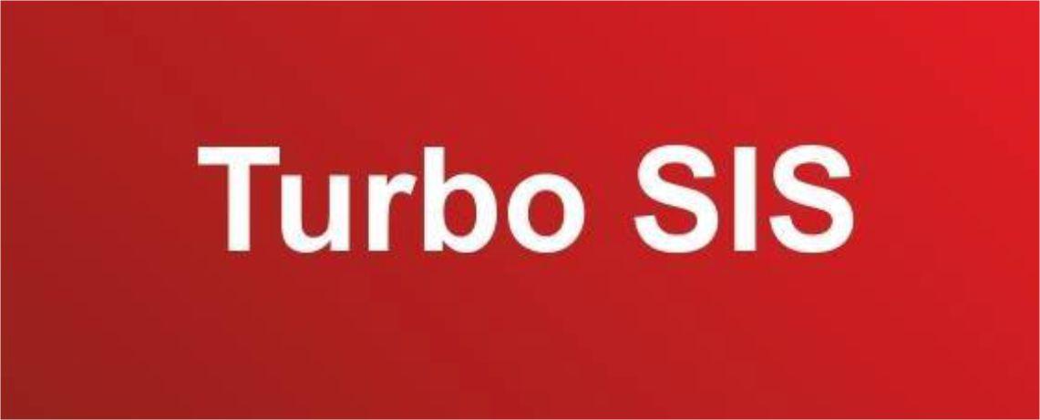 TurboSIS – Márcio José G. Nogueira