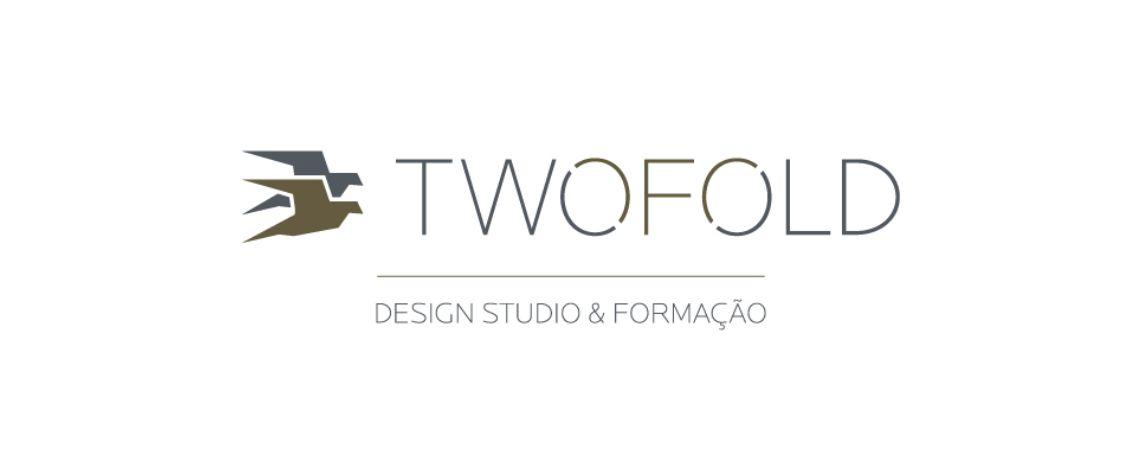 Twofold – Design Studio e Formação Unip. Lda