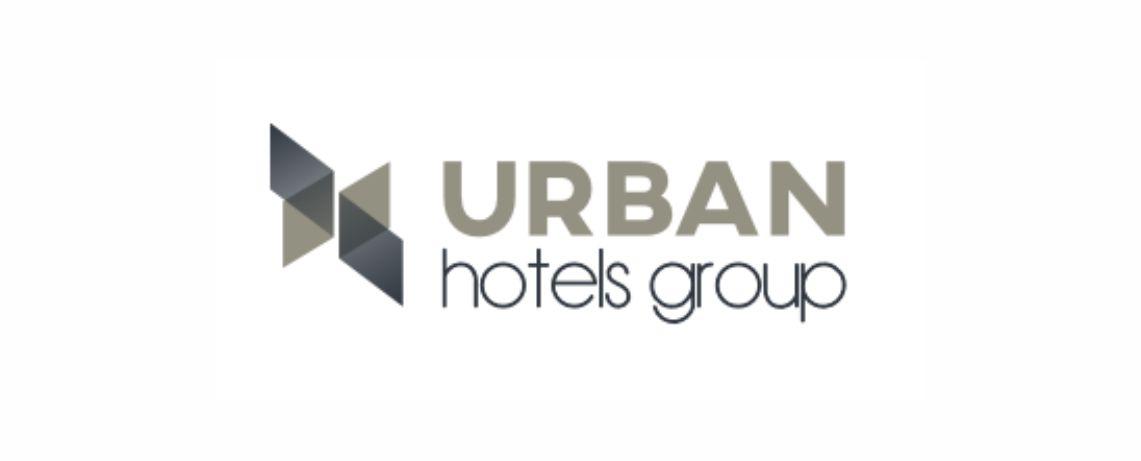 Urban Hotel Estação Braga