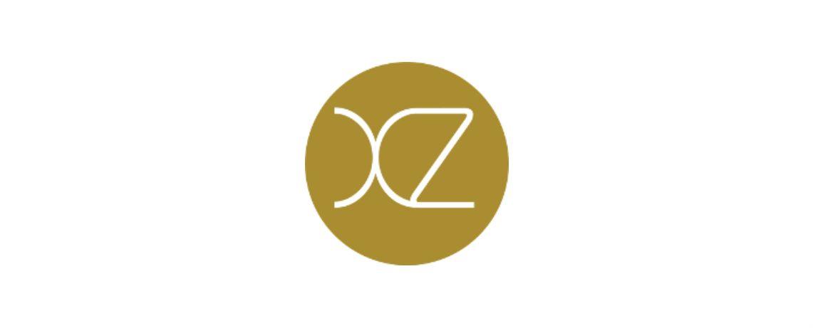 XZ Consultores, S.A.