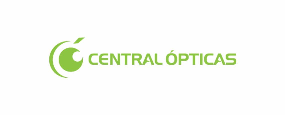 Central Ópticas